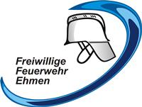 Logo der Freiwilligen Feuerwehr Ehmen